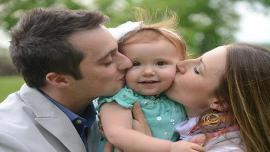 7 key strategies for being a good parent