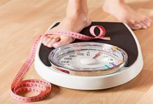 How a psychologist can help you lose weight