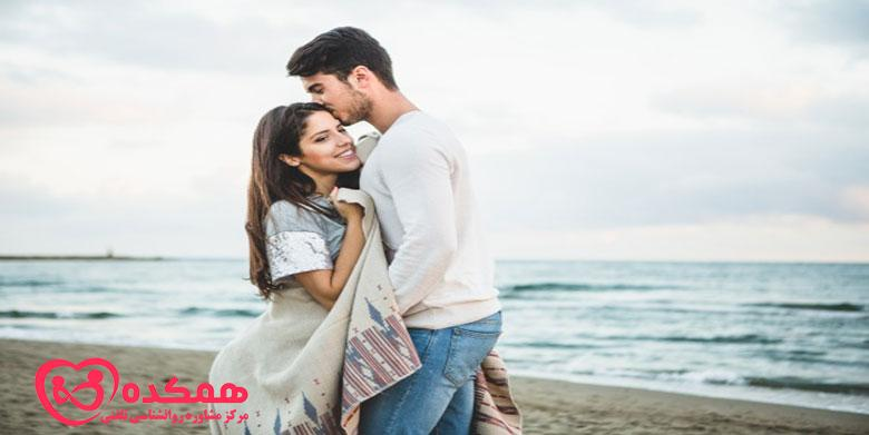 8 ways to cure infidelity