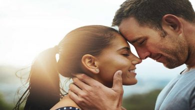 14 ways to build an ideal relationship