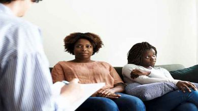Family Therapy Techniques How Does Family Counseling Work