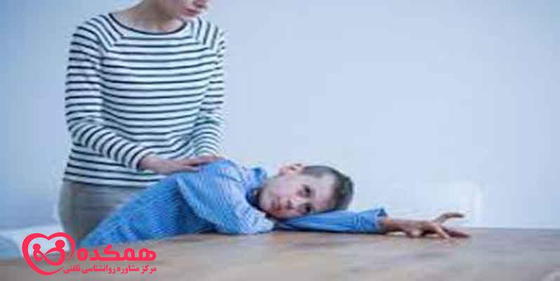 What is Childhood Disintegration Disorder