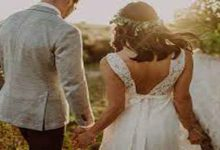 Make a good marriage with your spouse