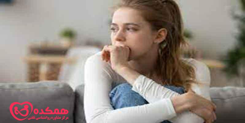 What can be done to overcome the unpleasant experiences of childhood