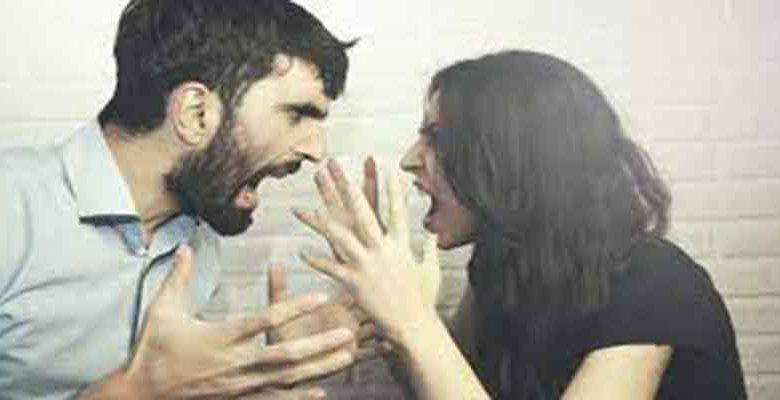 Is a relationship with your ex-spouse your next best relationship