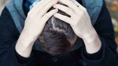 Causes and risk factors of PTSD in individuals