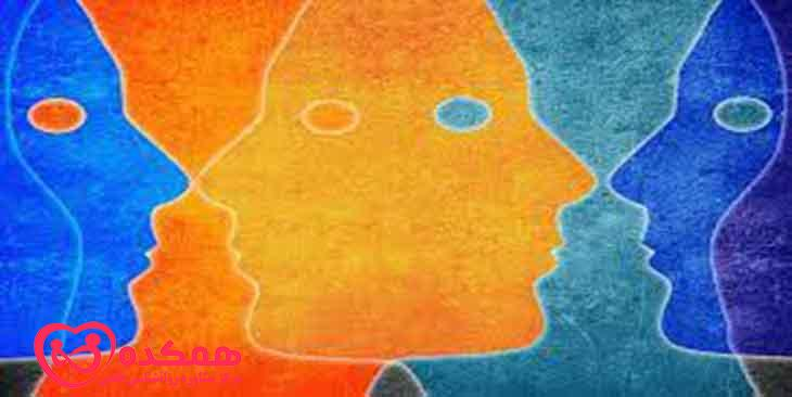 Several ways to manage anger caused by borderline personality disorder